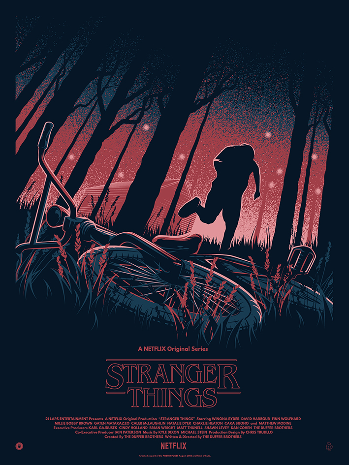 stranger_things_indiegroundblog_12