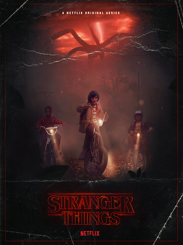 stranger_things_indiegroundblog_15