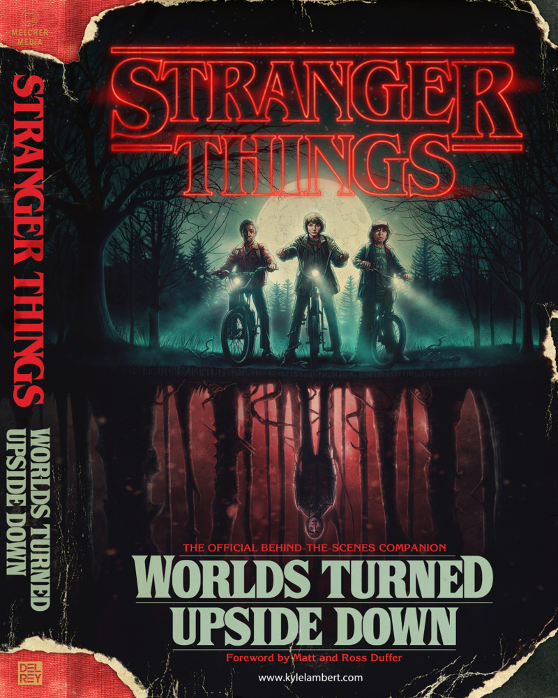 stranger_things_indiegroundblog_16