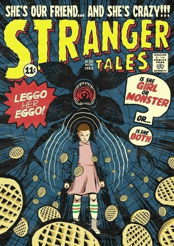 stranger_things_indiegroundblog_23