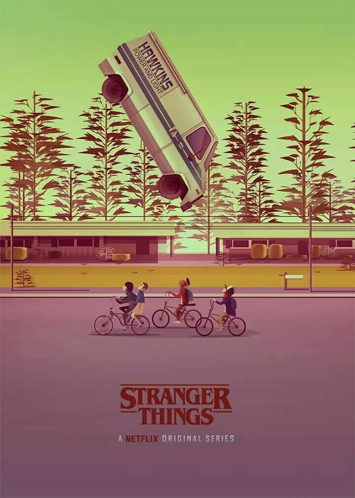 stranger_things_indiegroundblog_24