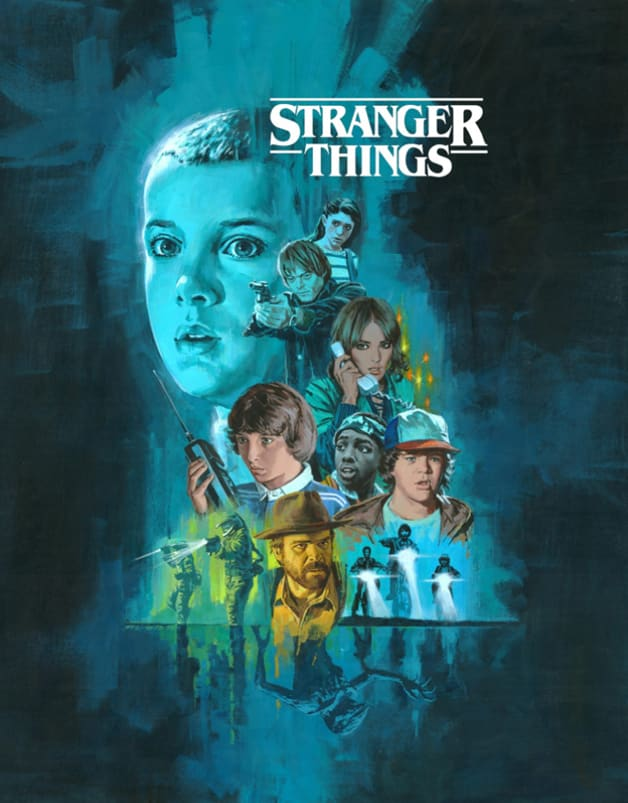 stranger_things_indiegroundblog_26