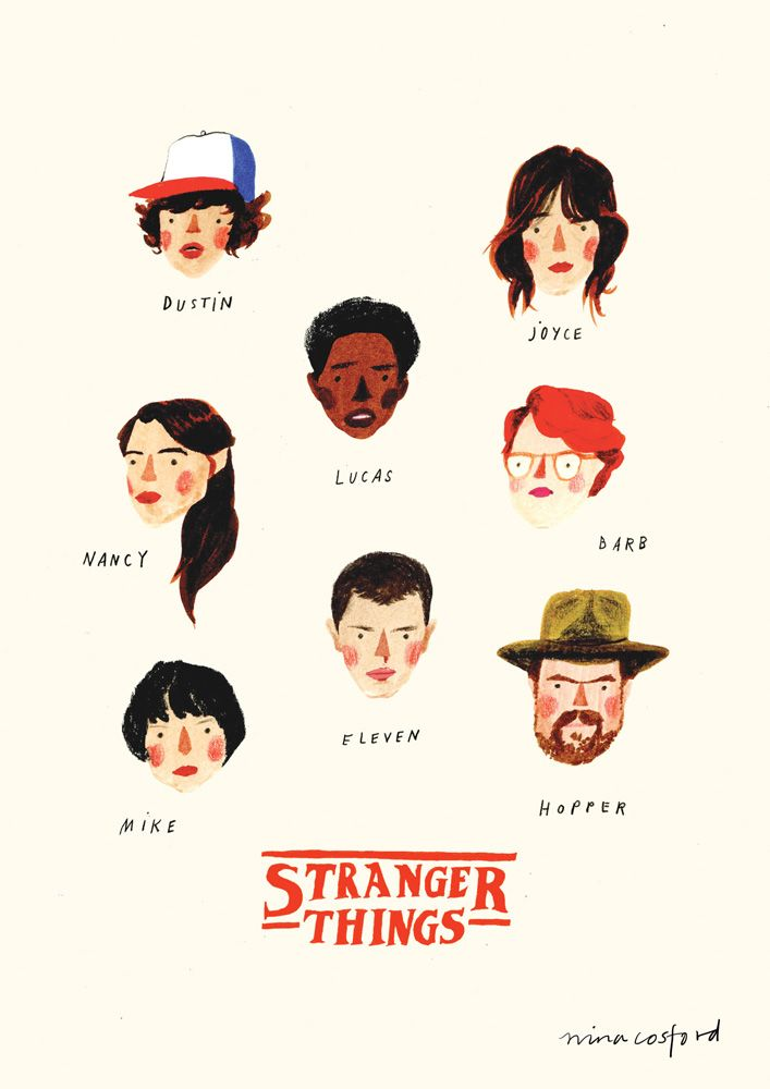 stranger_things_indiegroundblog_27