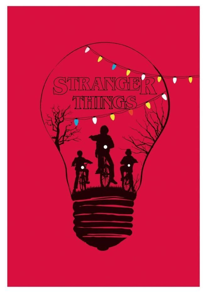 stranger_things_indiegroundblog_28