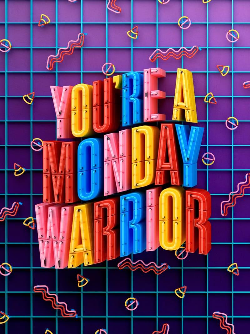 weekly-inspiration-dose-071_indiegroundblog_07