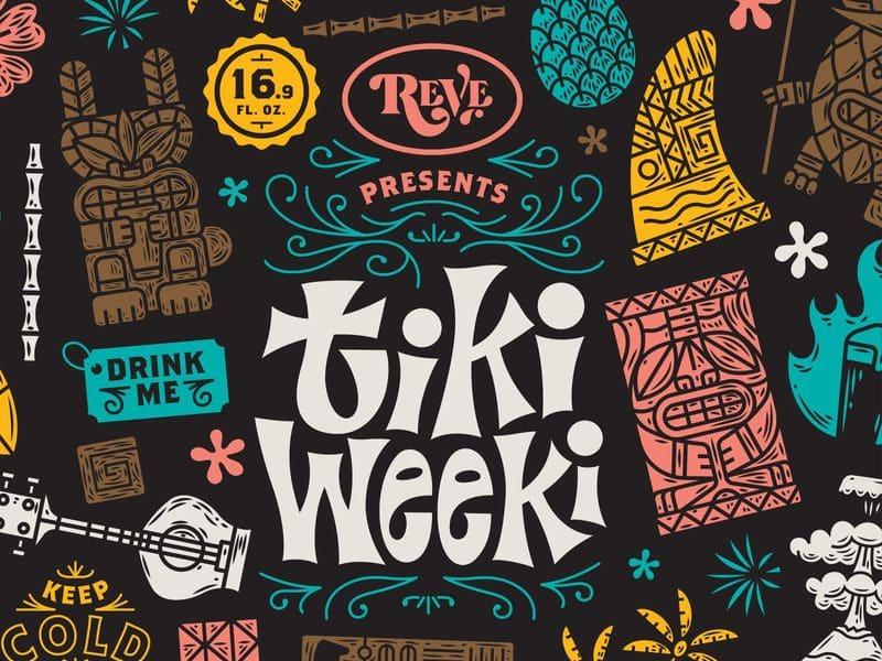 weekly-inspiration-dose-075_indiegroundblog_07