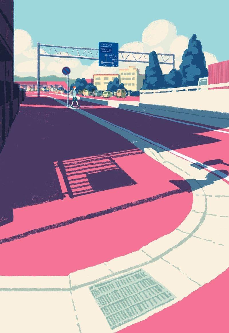 weekly-inspiration-dose-075_indiegroundblog_09