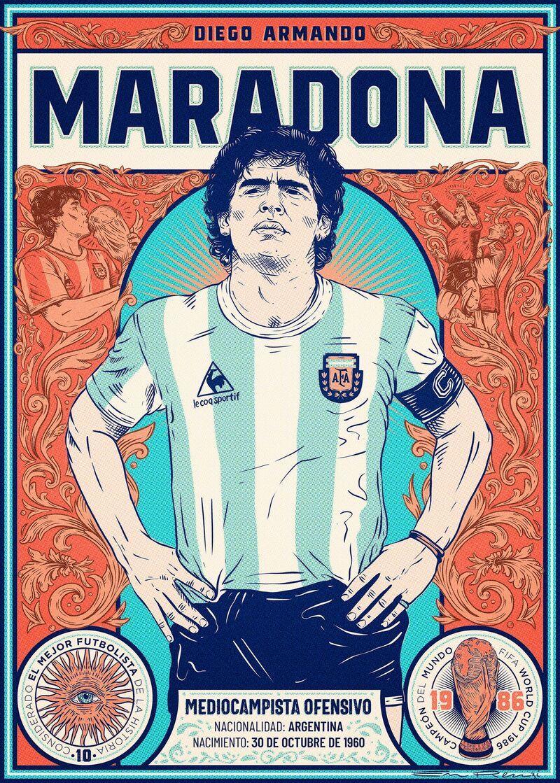 maradona_indiegroundblog_02