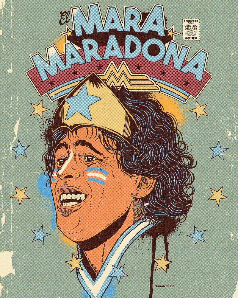 maradona_indiegroundblog_03