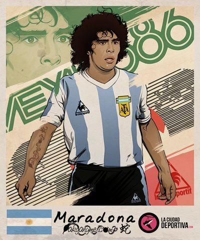 maradona_indiegroundblog_16
