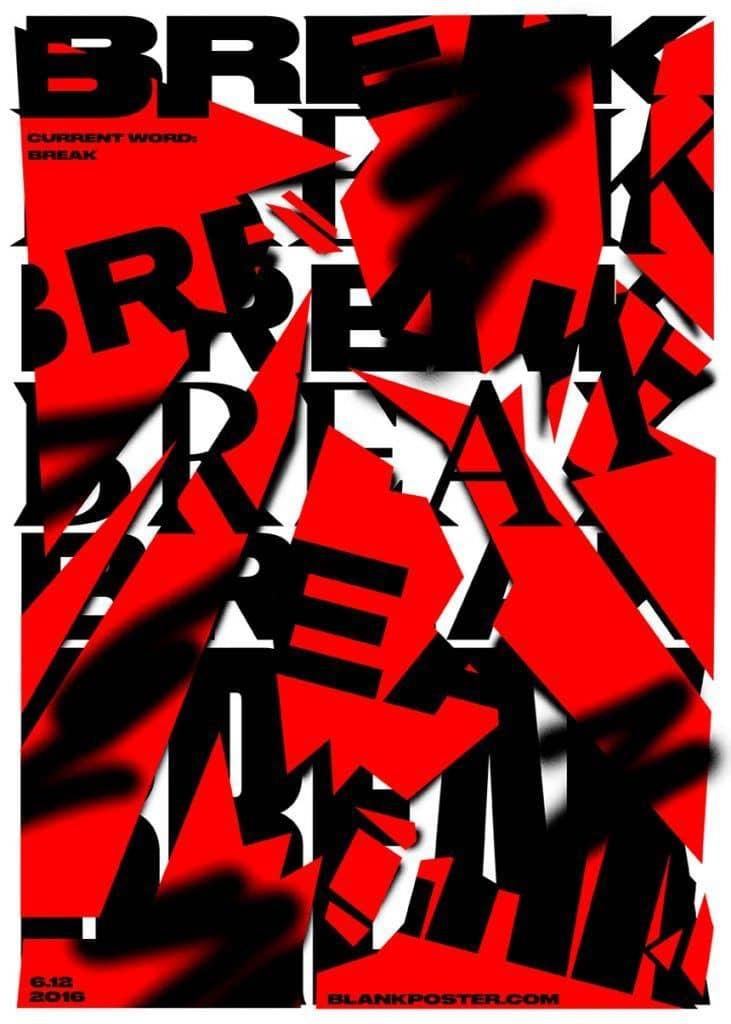 weekly-inspiration-dose-087_indiegroundblog_09