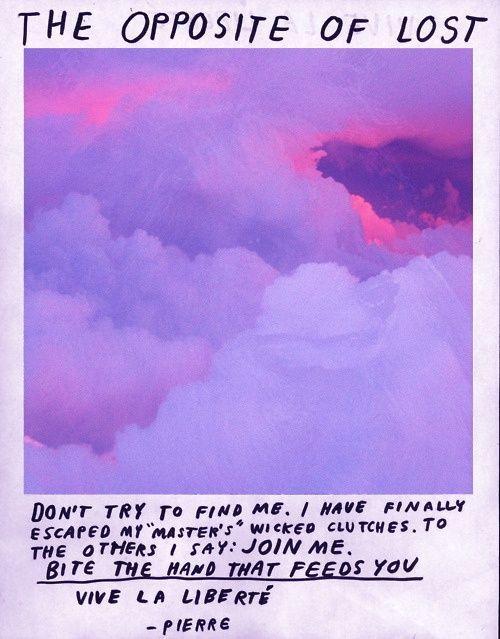weekly-inspiration-dose-091_indiegroundblog_19