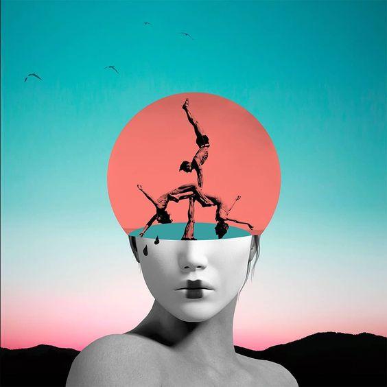 collage_indiegroundblog_24