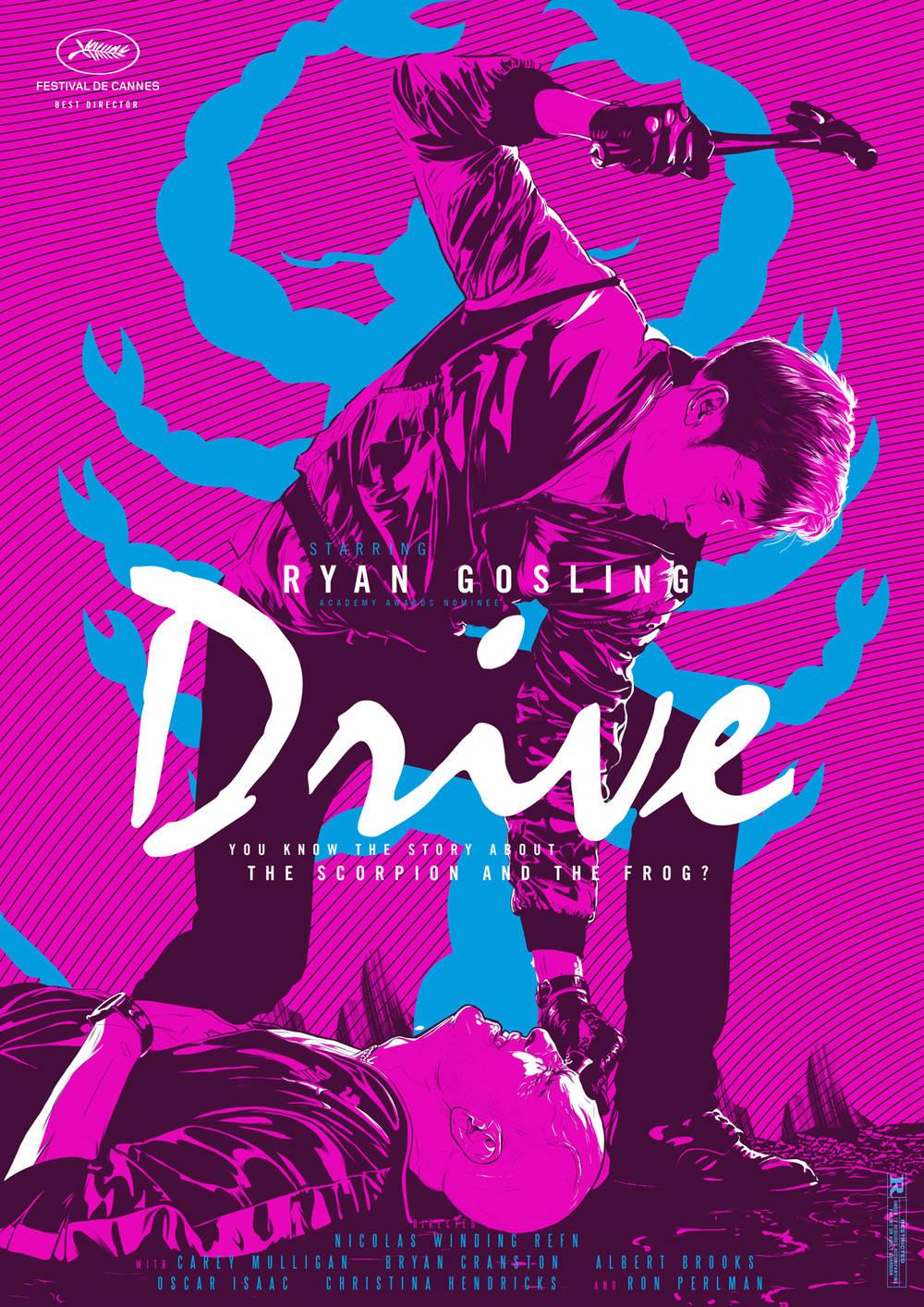 drive_indiegroundblog_01