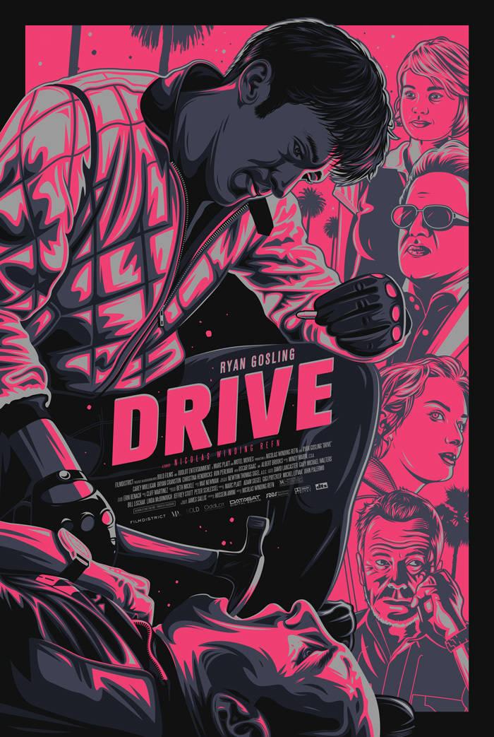 drive_indiegroundblog_05