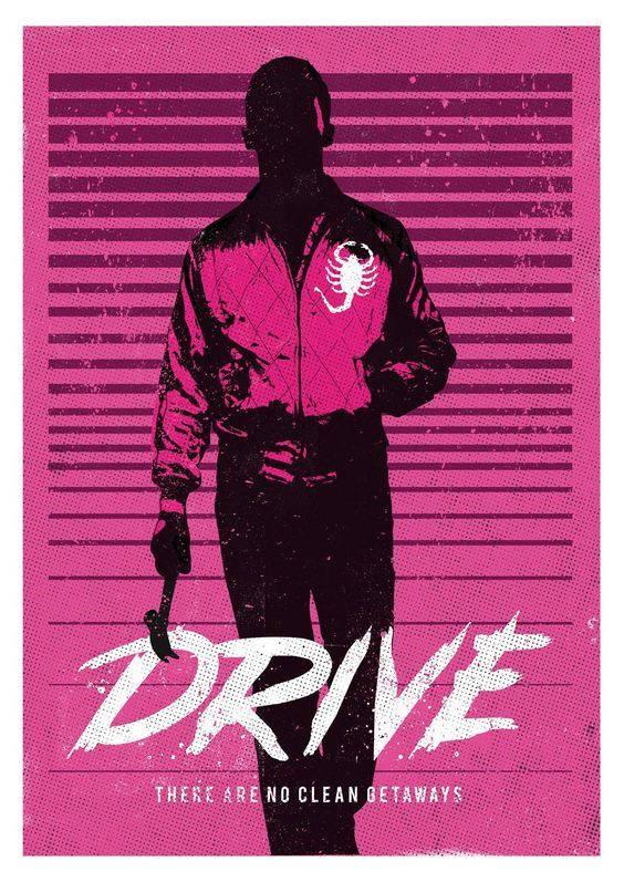 drive_indiegroundblog_12