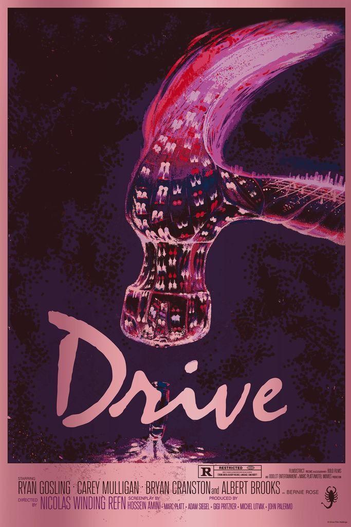 drive_indiegroundblog_14