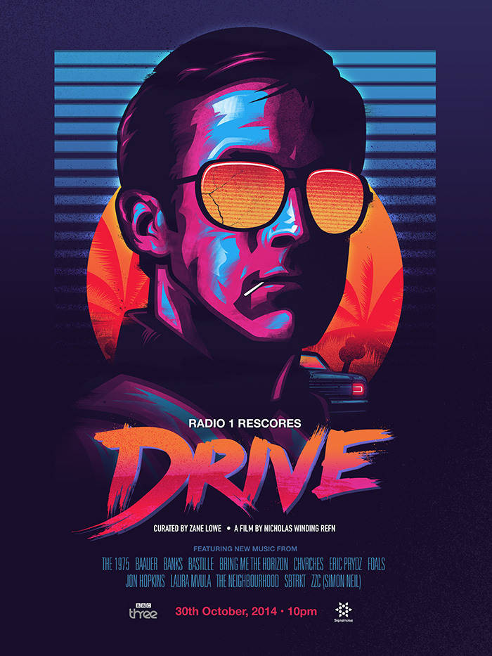 drive_indiegroundblog_15