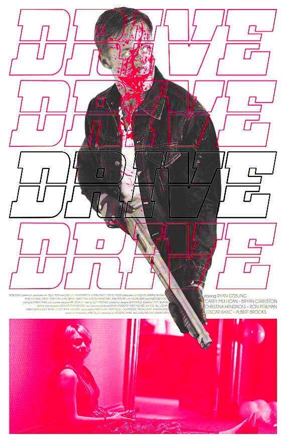 drive_indiegroundblog_16