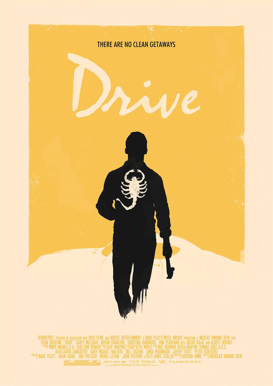 drive_indiegroundblog_19