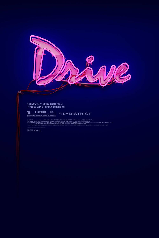 drive_indiegroundblog_21