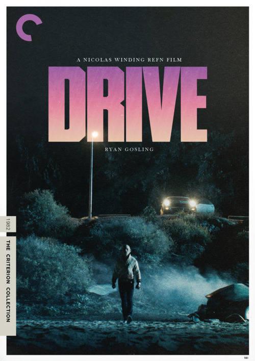 drive_indiegroundblog_24