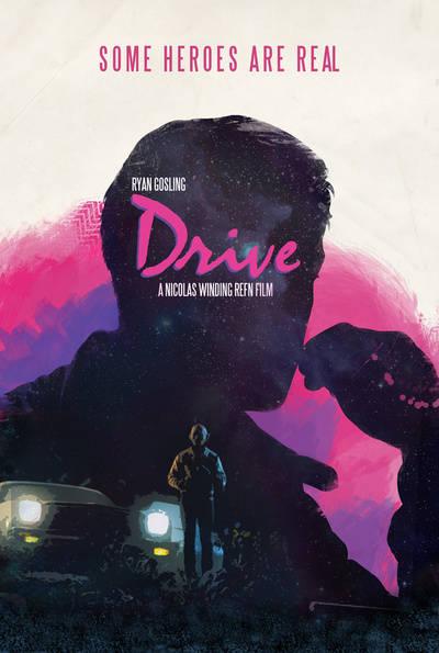 drive_indiegroundblog_28