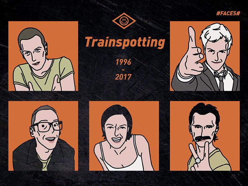 trainspotting_indiegroundblog_08
