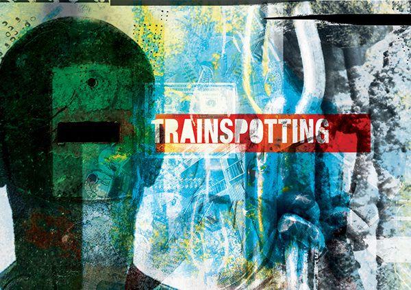 trainspotting_indiegroundblog_11