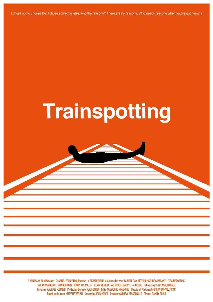 trainspotting_indiegroundblog_12