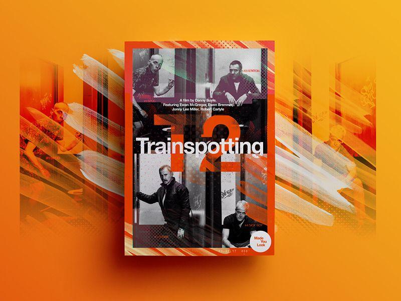 trainspotting_indiegroundblog_13
