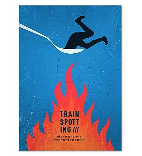 trainspotting_indiegroundblog_18