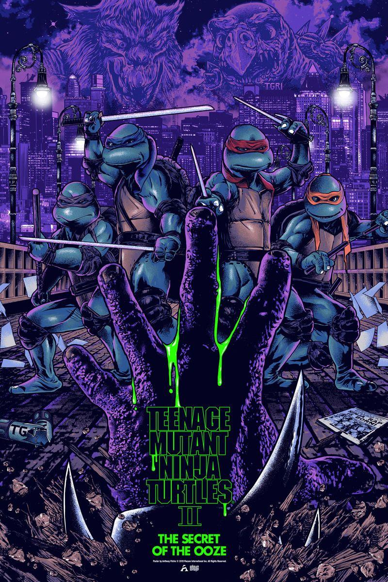 turtles_indiegroundblog_02
