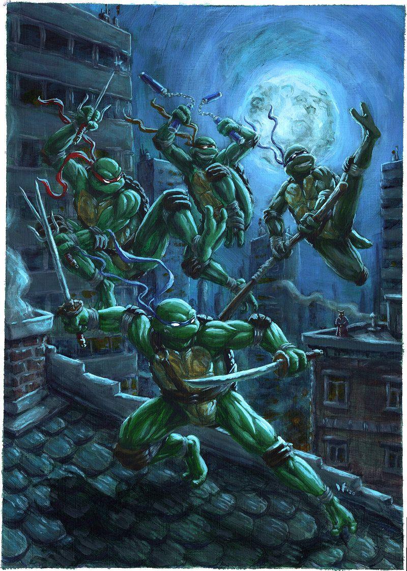 turtles_indiegroundblog_04
