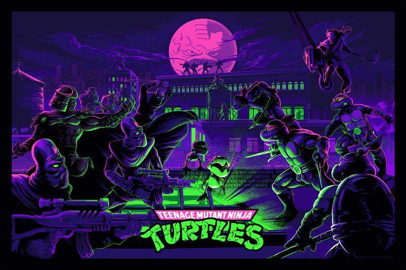 turtles_indiegroundblog_18