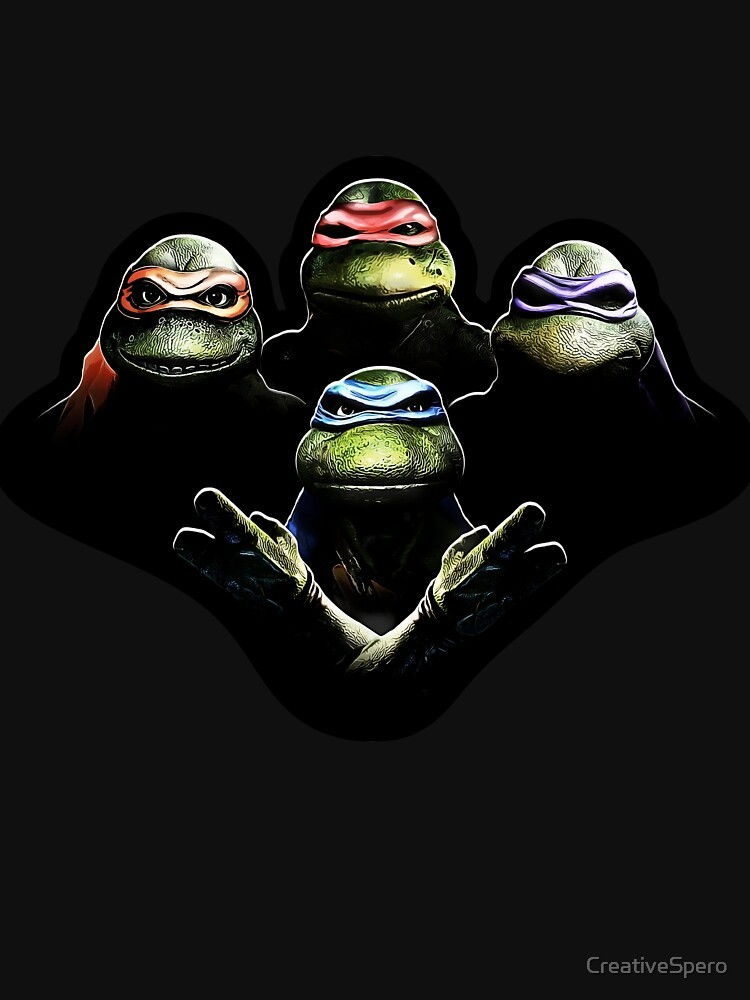 turtles_indiegroundblog_23