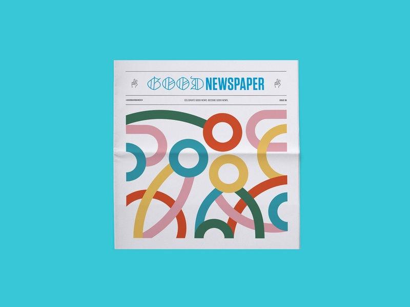 weekly-inspiration-dose-108_indiegroundblog_20